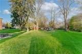 1321 Stevenson Road - Photo 24
