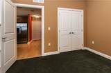 1403 Copper Trace - Photo 19