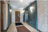 1403 Copper Trace - Photo 3