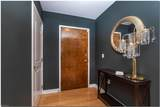 1403 Copper Trace - Photo 4
