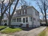 163 Simcox Street - Photo 1