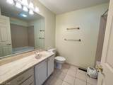 305 Townhouse Road - Photo 20