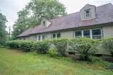 36094 Chestnut Ridge Road - Photo 1