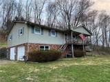 3012 Roswell Road - Photo 1