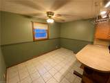 3012 Roswell Road - Photo 10