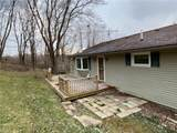 3012 Roswell Road - Photo 18