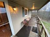 3012 Roswell Road - Photo 19