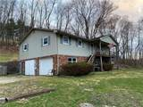 3012 Roswell Road - Photo 21