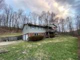 3012 Roswell Road - Photo 22