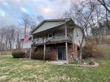 3012 Roswell Road - Photo 23