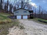 3012 Roswell Road - Photo 28