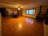 3012 Roswell Road - Photo 4
