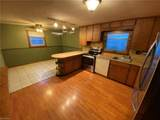 3012 Roswell Road - Photo 8