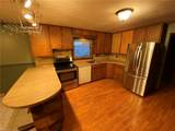 3012 Roswell Road - Photo 9