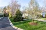 380 Blossom Lane - Photo 26