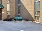 6560 Chaffee Court - Photo 3