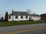 4815 Lake Road - Photo 3