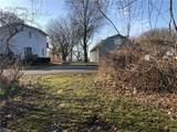 Sweetbriar Lane - Photo 5