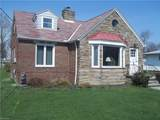 11130 Sprague Road - Photo 1