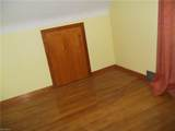 11130 Sprague Road - Photo 21