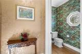 3925 Waterford Court - Photo 15