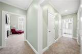 3925 Waterford Court - Photo 16