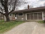 3216 Ridge Road - Photo 1