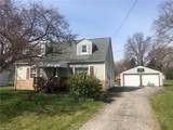 2906 Brunswick - Photo 1