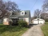 2906 Brunswick - Photo 28