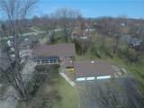 2955 Erie Avenue - Photo 3