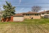 2121 Coventry Drive - Photo 11