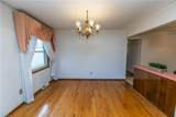 2121 Coventry Drive - Photo 4