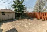 2121 Coventry Drive - Photo 9