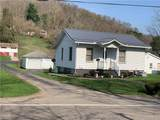 349 Hwy 7 North - Photo 12