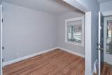 929 Jefferson Avenue - Photo 10