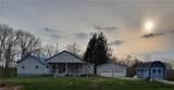 66811 Lake Ridge Road - Photo 1