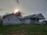 66811 Lake Ridge Road - Photo 3