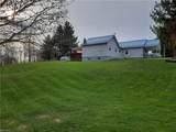 66811 Lake Ridge Road - Photo 32