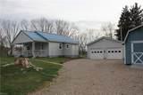 66811 Lake Ridge Road - Photo 5