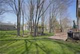 77 Spring Garden Drive - Photo 24