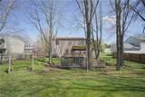 77 Spring Garden Drive - Photo 26