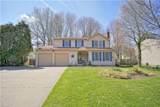 77 Spring Garden Drive - Photo 30