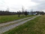 2191 Wayland Road - Photo 2