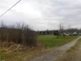 2191 Wayland Road - Photo 21