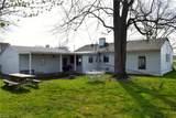 4407 Tacoma Avenue - Photo 16