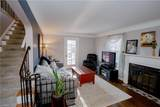 473 Columbia Road - Photo 5