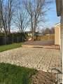 20567 Hemlock Circle - Photo 20