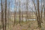 14020 Steubenville Pike - Photo 32