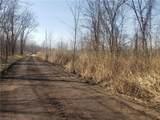 Garfield Road - Photo 10