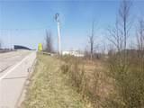 Garfield Road - Photo 3